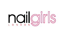 nailgirls