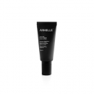 Anhelle Anti-age Facial Cream