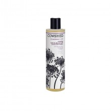 Cowshed Knackered Cow Relaxing Gel de Baño