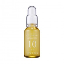 It's Skin Sérum con Colágeno Power 10 CO Effector